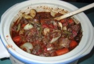bison-in-crock-pot-440-x-303.jpg